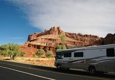 State Trailer RV & Outdoor Supply - Peoria, AZ