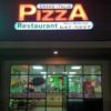 Grand'Italia Pizza Restaurant