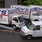 Lucy's Appliances - Zion, IL