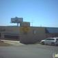 Sarita's Restaurant - San Antonio, TX