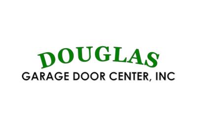 Douglas Garage Door Center   East Hartford, CT
