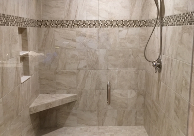 Je Ceramic Tile Co Llc 8501 Midland Rd Freeland Mi 48623 Yp Com