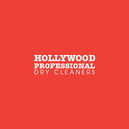Hollywood Professional Dry Cleaners 3710 Walnut St ...