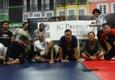 JC Projects - Jersey City, NJ