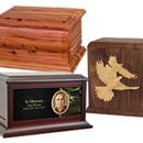 Kraft-Sussman Funeral & Cremation Services