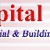 Capital Janitorial & Building Service