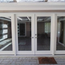 Design Windows & Doors Inc