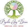 Psychic Love Network
