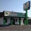 Star Loan Center