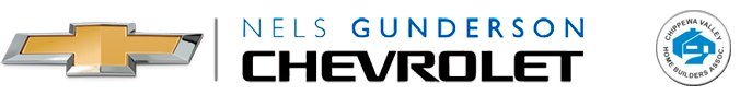 Nels Gunderson Chevrolet 50859 Spruce Rd Osseo Wi 54758 Yp Com