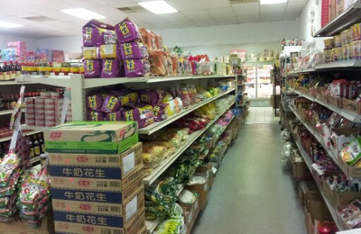 Belcher Farmer's Market - Clearwater, FL