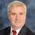Dr. John E Smith, MD
