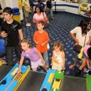 Las Vegas Mini Gran Prix Family Fun Center