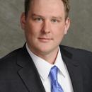Edward Jones - Financial Advisor:  David McFadden