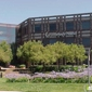University of Phoenix - Bay Area Campus - San Jose, CA