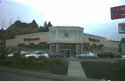 Walgreens - Renton, WA