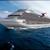 Cruise Planner's Inc