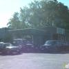 Gerardo's Foreign Car Service And Sales