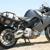 Rent My Motorcycle, LLC