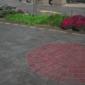 Jag Outdoor Works - Bayside, NY