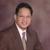Dr. Elmer Dejesus Roque, MD