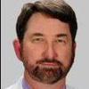 Dr. Walter Schroeder, MD