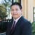 Francisco Martinez, Realtor With Platinum Real Estate, Inc.