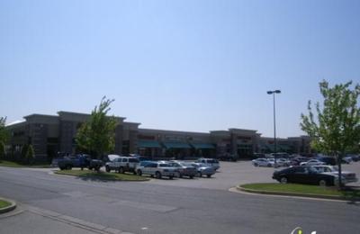 Avenue - Southaven, MS