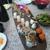 Hapa Sushi Grill & Sake Bar