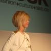 Anita's Cut Above Hair Design