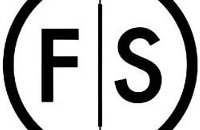 Fantastic Sams - Fort Myers, FL