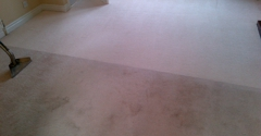 miracle carpet cleaning - Boring, OR