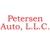 Petersen Auto, L.L.C.