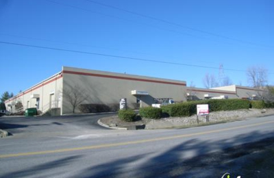 Advance Appliance Service Inc - Nashville, TN