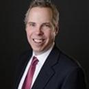 Farmers Insurance - Robert Schaudt