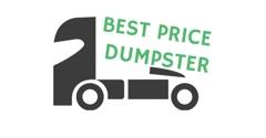Roll Off Dumpster Rental Denver - Denver, CO