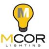 MCOR Lighting
