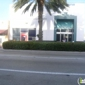 Bank of America At North Beach - Miami Beach, FL