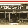Waterloo CA Restaurant