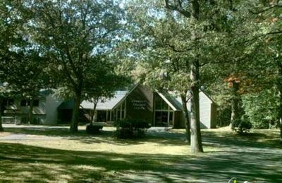 Community Covenant Church - Peabody, MA
