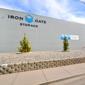 Iron Gate Storage - Vancouver, WA
