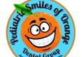 Pediatric Smiles of Orange Dental Group - Orange, CA