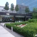 Hutensky Capital Partners