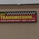 Chris' Transmission Inc.