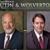 Gutin & Wolverton Atty At Law