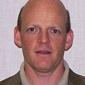 Dr. Daniel A Duffy, DO - Saginaw, MI