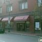 Huntington Wine & Spirits - Boston, MA