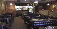 Capri Pizza & Italian Restaurant - Hampton, VA