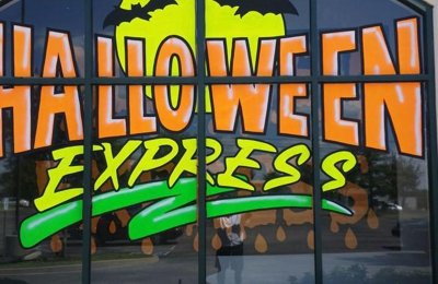 Halloween Express Memphis TN 2382 N Germantown Pkwy Ste 108 ...
