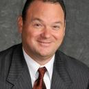 Edward Jones - Financial Advisor:  Brian East